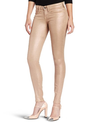 lucky-brand-jeans-femme-or-rose-gold-w32-l30