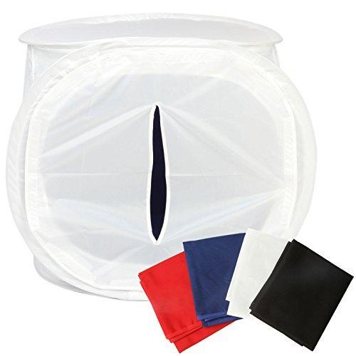 soft-box-kf-concept-32-inch-80cm-professional-studio-photo-soft-box-light-tent-shed-4-chroma-key-bac