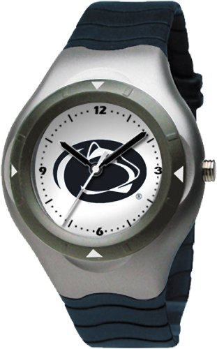 Penn State Nittany Lions Prospect Watch