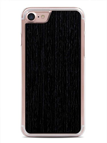 reconstituted-ebony-by-carved-apple-iphone-7-wood-case-clear-polycarbonate-hard-shell-with-real-all-