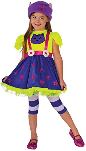 Halloween Costume Little Charmers Hazel Child Costume