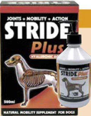 stride-plus-with-hyaluronic-acid-500ml-liquid