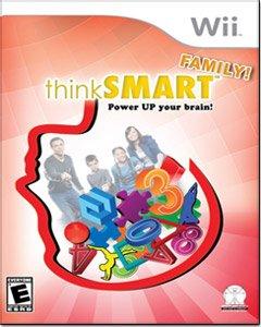 Thinksmart - Family