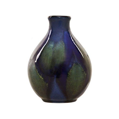 Poole Pottery Alexis Bud Vase