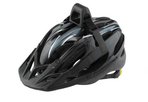 Knog Gator Bicycle Headlight Helment Mount