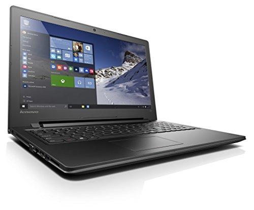 Lenovo-ideapad-300-156-Laptop-Intel-Core-i5-6200U-8-GB-RAM-1TB-HDDWindows-10-80Q70021US
