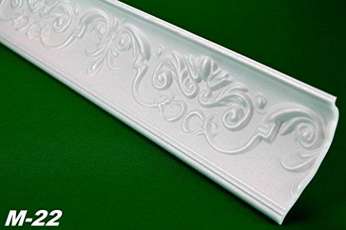 10-meters-corner-pieces-polystyrene-coving-ceiling-trim-decorative-stucco-46x89mm-m-22