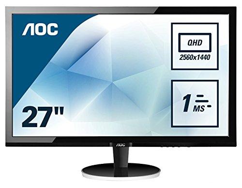 aoc-27-inch-1-ms-response-time-led-monitor-display-port-hdmi-dvi-vga-vesa-q2778vqe