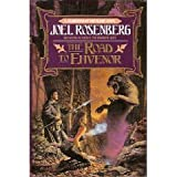 The Road to Ehvenor (Guardians of the Flame) (0451451406) by Rosenberg, Joel
