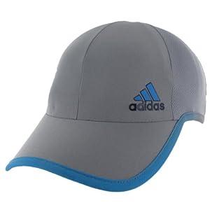 Buy adidas Mens Adizero Crazy Light Baseball Cap by adidas