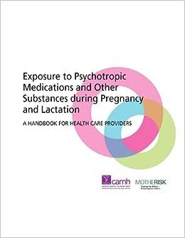 clinical handbook of psychotropic drugs pdf free download