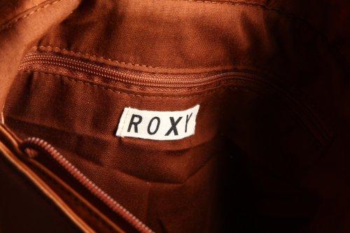 Roxy Rumor Has It Shoulder Bag 38