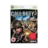 【輸入版:アジア】Call of Duty 3