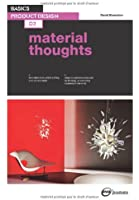 Material Thoughts
