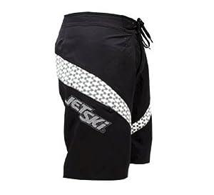 Kawasaki Jet Ski Shorts