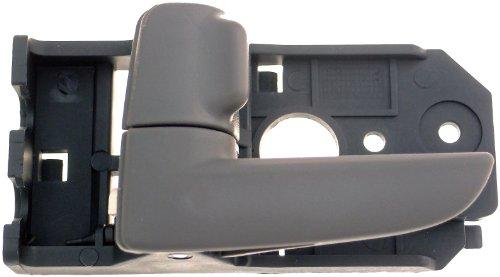 Dorman 83537 Kia Spectra Front Driver Side Interior Replacement Door Handle (2006 Kia Spectra Door Handle compare prices)