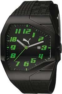 PUMA Time Track Reloj para hombres Momento Estelar de Diseño