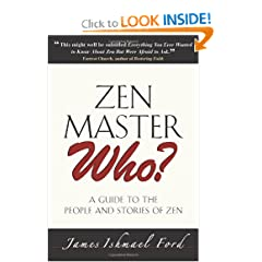 Zen Master Who?: A Guide to the People and Stories of Zen