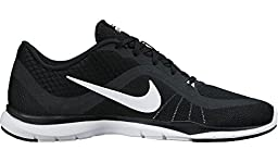 Nike Women\'s Flex Trainer 6