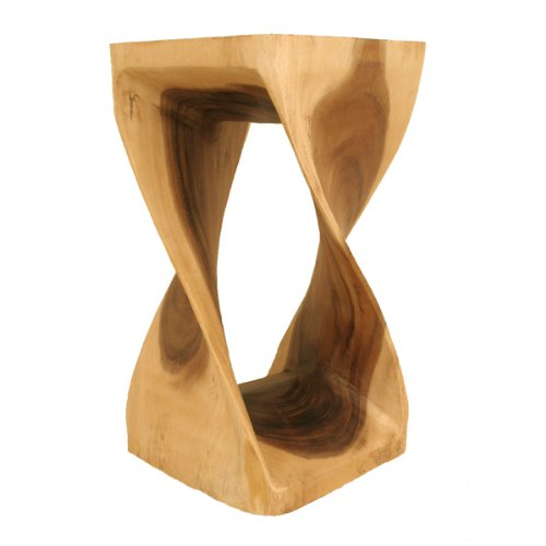 Surin Infinity Table - Natural
