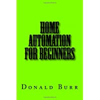 Home Automation For Beginners: