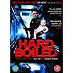 Hard Boiled [Import anglais]