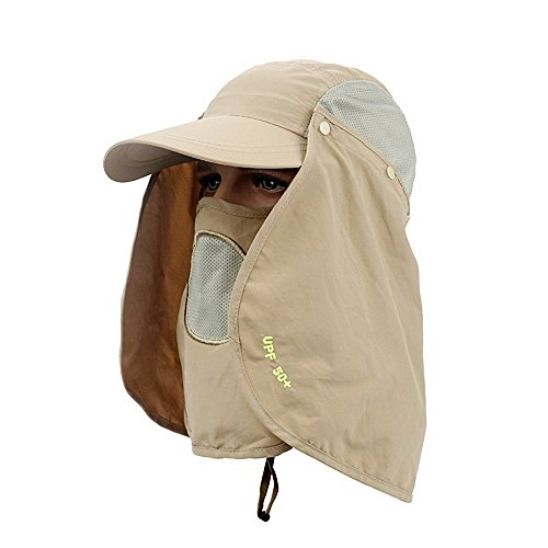 efluky-360-degrees-rompevientos-impermeable-protectora-del-sol-sdintel-mosquito-pesca-sombrero-seco-