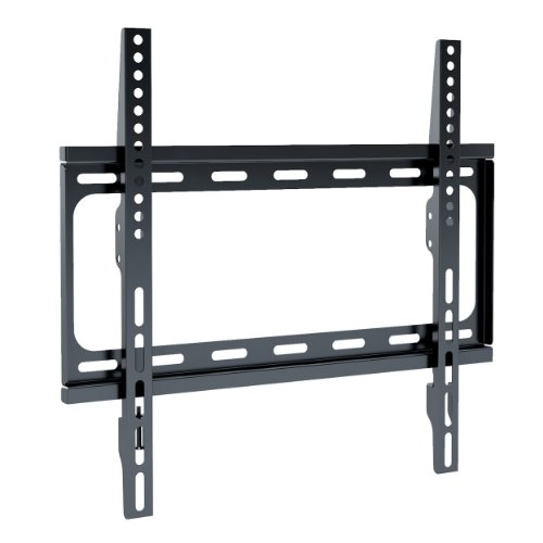 Sale Corliving F 101 Mtm Fixed Flat Panel Wall Mount