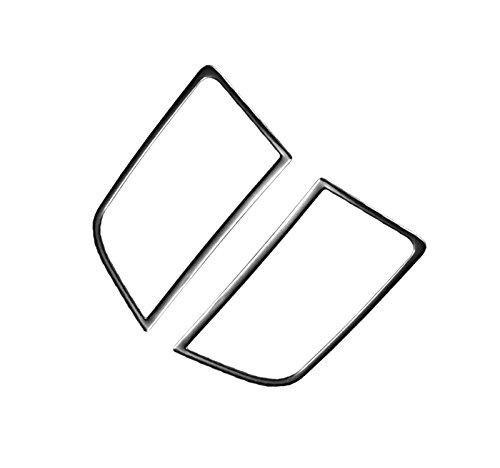 2pcs-panel-chrome-side-salida-de-aire-ajuste-cubierta-para-mitsubishi-asx-2013-2015
