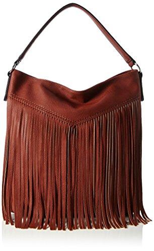 tamaris-maila-hobo-bag-sacs-portes-epaule-femme-marron-braun-cognac-305-38x37x12-cm-b-x-h-x-t