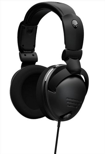 Dell-Alienware-TactX-Gaming-Headset