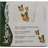 Kismera (Kuz New) Scalp Treatment 12amp/15ml