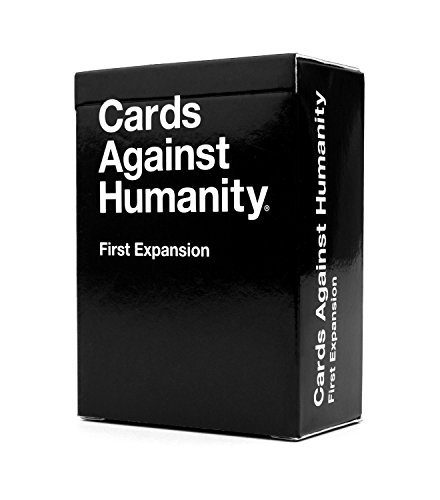 Cards-Against-Humanity-First-Expansion