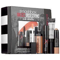 smashbox-on-set-obsessions-face-eyes-lips-4-pc-set-exclusive-sephora-beauty-insider