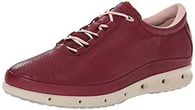 ecco s cool tex walking shoe shoes
