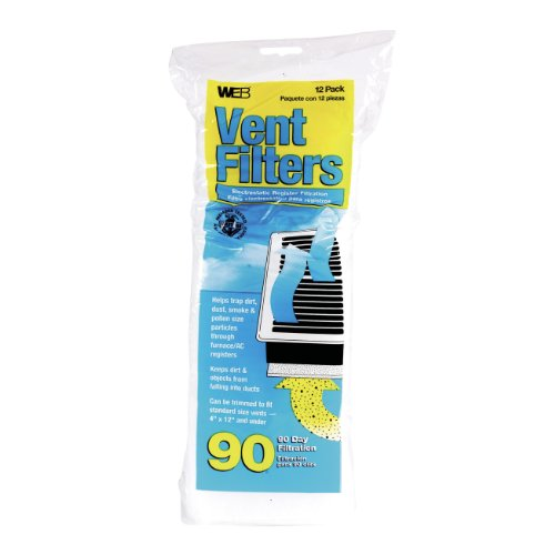 Web Products Wvent 4