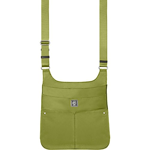 BG-by-Baggallini-The-Lift-Crossbody