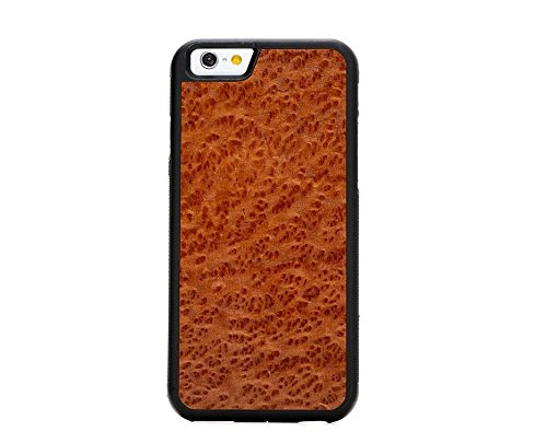 carved-redwood-burl-real-wooden-cover-for-iphone-6-traveler-wood-bumper-case-usa-made