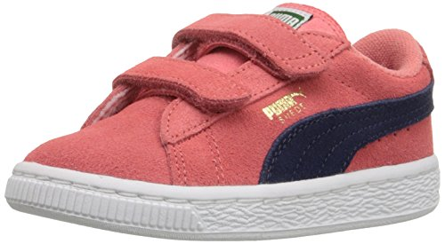 PUMA-Kids-Suede-Sneaker-with-Hook-and-Loop-Straps