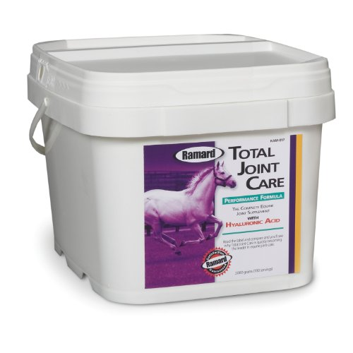 Total Joint Care Performance - 3060 G