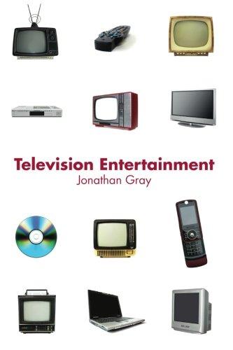 television-entertainment