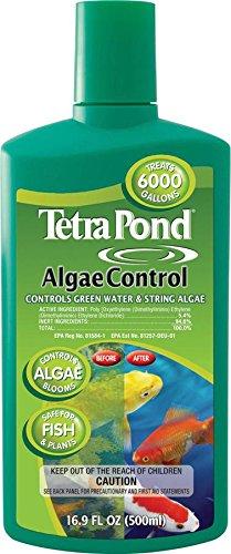 tetra-pond-algae-control-169oz
