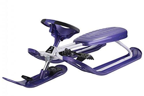 stiga-73-2322-04-snow-racer-color-pro-certifie-tuv-gs-outdoor-et-sport-violet