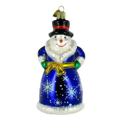Traditional Glass Christmas Tree Ornaments : Traditional ornaments for purple christmas tree it s