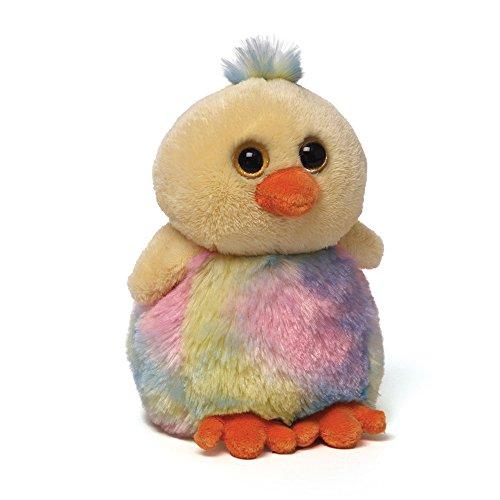 """Gund Rosalita Duck 5"""""""