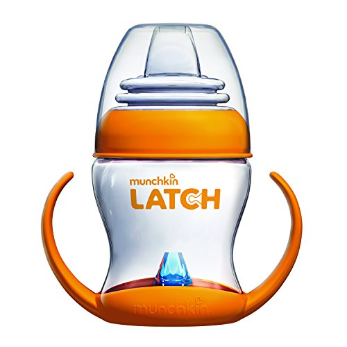 munchkin-latch-transition-trainer-cup
