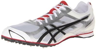 Buy ASICS Mens Hyper MD 5 Running Shoe by ASICS