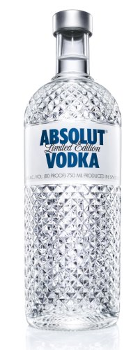 absolut-wodka-glimmer-limited-edition-in-edlem-diamanten-design-1-x-1-l