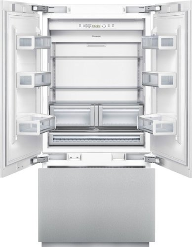 thermador-t36it800np-36-inch-built-in-french-door-bottom-freezer-t36it800np