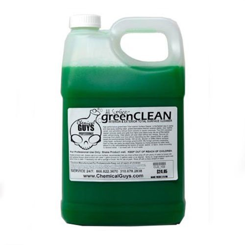 chemical-guys-cld-103-green-clean-concentrated-all-surface-cleaner-and-degreaser-1-gal-by-chemical-g